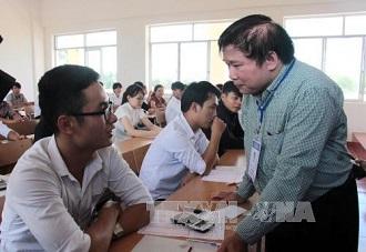 kinh nghiem du lich thai lan tu tuc 2014